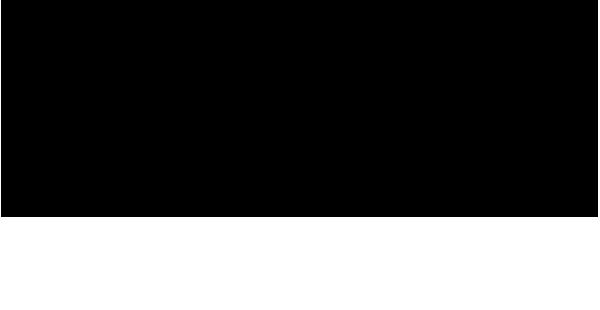 Logo de la marque SANS COMPLEXE spécialisée dans la lingerie grande taille et bonnets profonds